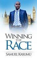 Winning the Race Paperback