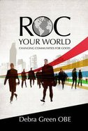 Roc Your World Paperback