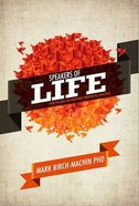 Speakers of Life: How to Live An Everyday Prophetic Lifestyle Paperback