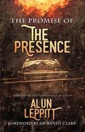 The Promise of the Presence Paperback