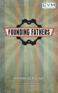 Founding Fathers Paperback