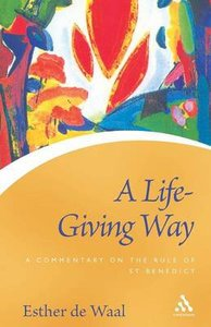 A Life Giving Way