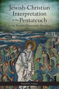 Jewish-Christian Interpretation of the Pentateuch