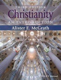 An Christianity (3rd Edition)