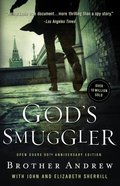 God's Smuggler (Expanded Edition)