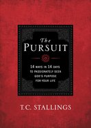 The Pursuit Paperback