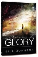 Anticipating the Glory DVD