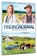 SCR DVD Finding Normal Screening Licence (Standard) Digital Licence
