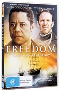 Freedom Movie