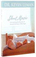 Sheet Music Paperback