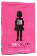 Pink Room DVD