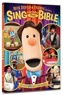 Sing Through the Bible! (What's In The Bible Series)