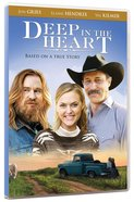 Scr DVD Deep in the Heart: Screening Licence Digital Licence