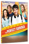 The SCR DVD Perfect Summer: Screening Licence Digital Licence