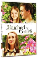 SCR DVD Touched By Grace: Screening Licence Digital Licence