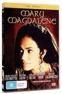 Mary Magdalene (Time Life Bible Stories DVD Series) DVD