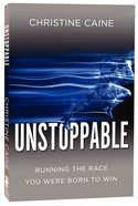 Unstoppable Paperback