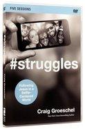 #Struggles (Dvd Study)