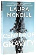 Center of Gravity Paperback