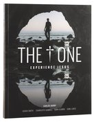 One, The; Experience Jesus Paperback