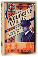 Woodbine Willie Paperback