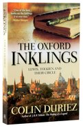 The Oxford Inklings Paperback