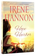 Hope Harbor (Hope Harbor Series) Paperback