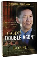 God's Double Agent Paperback