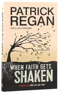 When Faith Gets Shaken Paperback