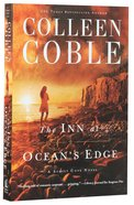The Inn At Ocean's Edge (#01 in A Sunset Cove Novel Series) Paperback