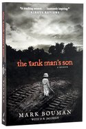 The Tank Man's Son Paperback