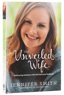 The Unveiled Wife Paperback