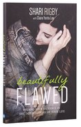 Beautifully Flawed Paperback
