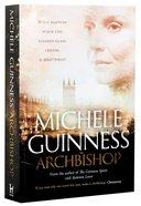 Archbishop Paperback