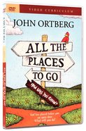All the Places to Go .. How Will You Know (Dvd Curriculum) DVD