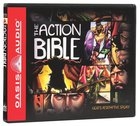 The Action Bible (Unabridged 8 Cds)