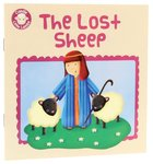 The Lost Sheep (Candle Little Lamb Series) Paperback