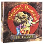 Pilgrim's Progress Board Game