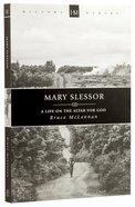 Mary Slessor Paperback