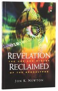 Revelation Reclaimed Paperback