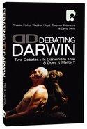 Debating Darwin Paperback