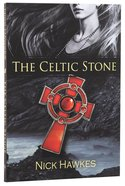 The Celtic Stone Paperback