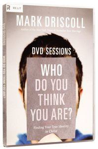 Who Do You Think You Are? (Unabridged, 8cds)