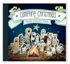 Campfire Christmas Volume 1 CD