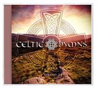 Celtic Hymns: Volume 1