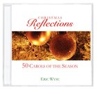 Christmas Reflections (3 Cds) CD