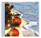 Christmas Worship Songs (2 Cds)