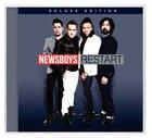 Restart Deluxe Edition CD