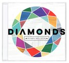Diamonds CD