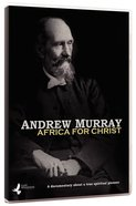 Andrew Murray: Africa For Christ DVD